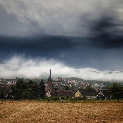 Mai 2019 | Gewitterluft | Foto: M. Rheinheimer